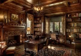 bureau style victorien cloud nine okay better stop dreaming now book shelf