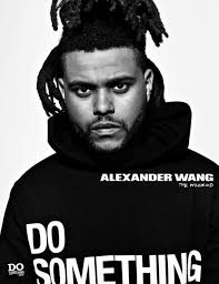 The Weeknd Hair Meme - fancy 22 best the weeknd images on pinterest wallpaper site