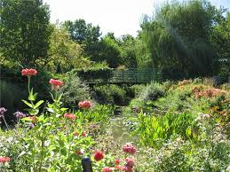 Overland Park Botanical Garden 12913 W 171st Overland Park Chapel Hill 2080470