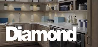 best quality the shelf kitchen cabinets kitchen bath cabinet options kitchens unlimited