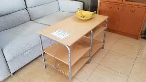 ultra modern coffee table muebles 43