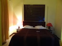 chambre chaude couleur chaude chambre association couleur bleu chambre orange en