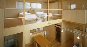 chambre mezzanine conseils pour aménager une chambre en mezzanine