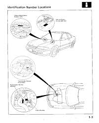 honda civic es8 2001 service manual free software and shareware