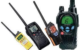 Radio Training Courses Coastal Sea Coastalsafety Twitter