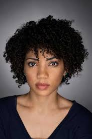 short haircuts for naturally curly hair 2015 short naturally curly hairstyles for healthy hair short hairstyles