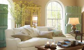 living room pottery barn living room ideas brown polyester sofa