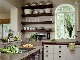 kitchen shelves ideas home decorating ideas