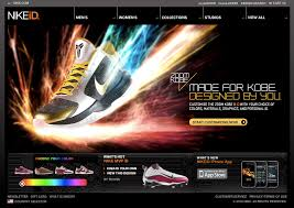 customize your own your own nike shoes