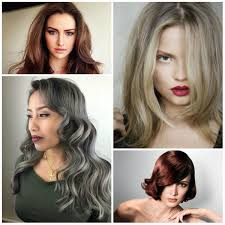 hair color ideas for winter 2017 u2013 best hair color trends 2017