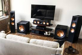 home theater egypt ready to buy a subwoofer read this first klipsch