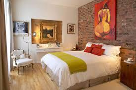 decor chambre à coucher awesome chambre a coucher deco photos design trends 2017