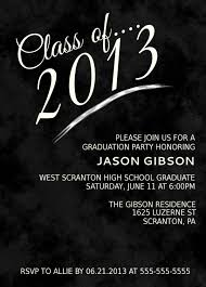 free printable graduation invitation templates 2013 invitation