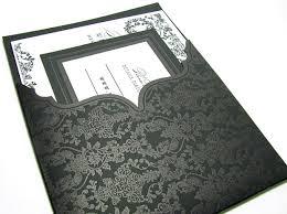 wedding invitations luxury luxury wedding invitations luxury wedding invitations