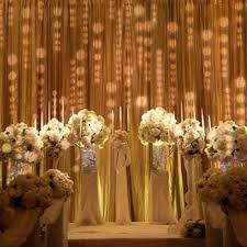 wedding flowers los angeles flower shop 29 photos 23 reviews florists 3506 w 8th