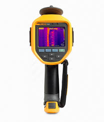 fluke ti400 thermal imaging camera isswww co uk