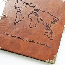 Monogrammed Photo Album Popular Wire Book Buy Cheap Wire Book Lots From China Wire Book