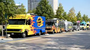 10 steps to leasing a 10 step plan for how to start a mobile food truck business