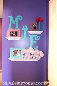 Bedroom Wa by Wall Arts Wall Ideas For Teenage Bedroom Wall Art For
