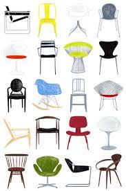 Mid Century Modern Furniture Designers 30 Best Mid Century Modern Furniture Images On Pinterest