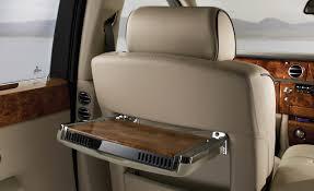rolls royce phantom interior 2014 rolls royce phantom interior top auto magazine