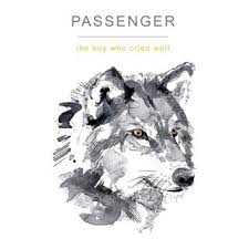 village town references the boy who cried wolf passenger tidal