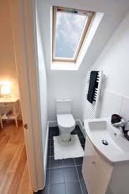 Bathroom Idea Best 25 Loft Bathroom Ideas On Pinterest Loft Ensuite Attic