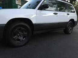 2 0 dit legacy subaru forester owners forum 01 u002702 general grabber at2 for stock wheels suspension subaru