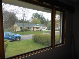 Basement Window Dryer Vent by Replacement Window Chenango Bridge Ny Replacement Windows