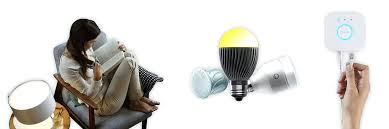 best wifi light bulb philips hue a19 smart led light bulb white smart lights best best