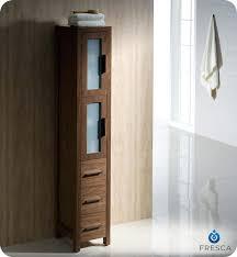 bathroom linen cabinets ikea ikea bathroom storage cabinet bathroom cabinets ikea mirror