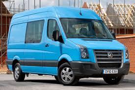volkswagen truck 2006 volkswagen crafter van 2006 2016 характеристики и цена