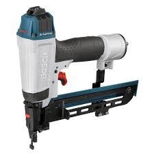 Bosch Roofing Nail Gun by Bosch Air Nail Guns U0026 Pneumatic Staple Guns Air Compressors