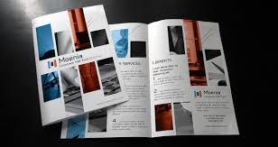 two fold brochure template psd half fold brochure template powerpoint fieldstation co