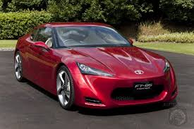 toyota lowest price car reader poll will toyota finally build an affordable sports car