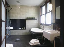 All In One Bathtub And Shower Shower Amazing Tub And Shower Units Perfect Corner Tub With