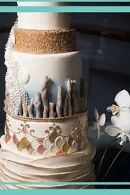 303 best mmtb wedding cakes images on pinterest color palettes