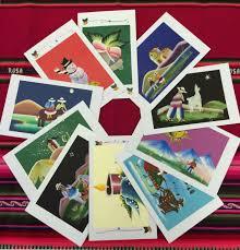 bulk christmas cards assorted cards 20 pack on amizade