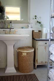 small narrow bathroom design ideas narrow bathroom sink small powder room sinks small bathroom sink