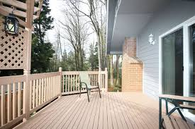 Deck In The Backyard Shou3 Yard Deck 2 Jpg