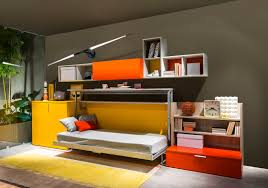 accessories and furniture eye catching murphy beds with desk