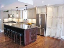 Walk Through Kitchen Designs Kitchen Design Kitchen Design L Shape With Island Walk Through