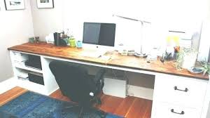 white wood desk with drawers white wood desk with drawers amicicafe co