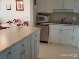 kitchen cabinets kamloops kitchen cabinets kijiji in kamloops buy sell save with