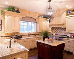 kitchen island with corbels kitchen island corbels houzz