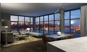 home and interior 60 images futuristic interior design home