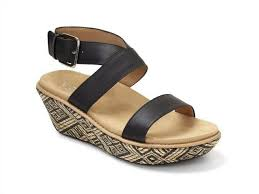 Comfortable Flats With Arch Support Cute Shoes With Arch Support Shoes Collections