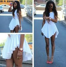 2016 plus size summer dresses for women sleeveless backless
