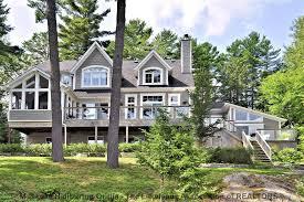 Cottages For Sale Muskoka by Muskoka Haliburton Cottage Real Estate 1 To 10 Of 98