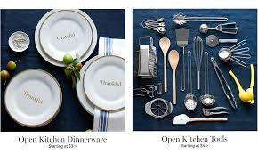 the kitchen collection inc cookware cooking utensils kitchen decor gourmet foods